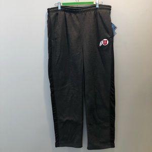 Men's Utah sweatpants